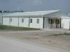 Kontejnerski kamp za 600 osoba