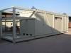 Kontejneri za elektrorasklopno popstrojenje