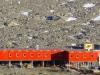 Modularni objekt istraživačka stanica Antarktika