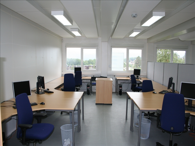 containerized-object-office-6-resized.jpg