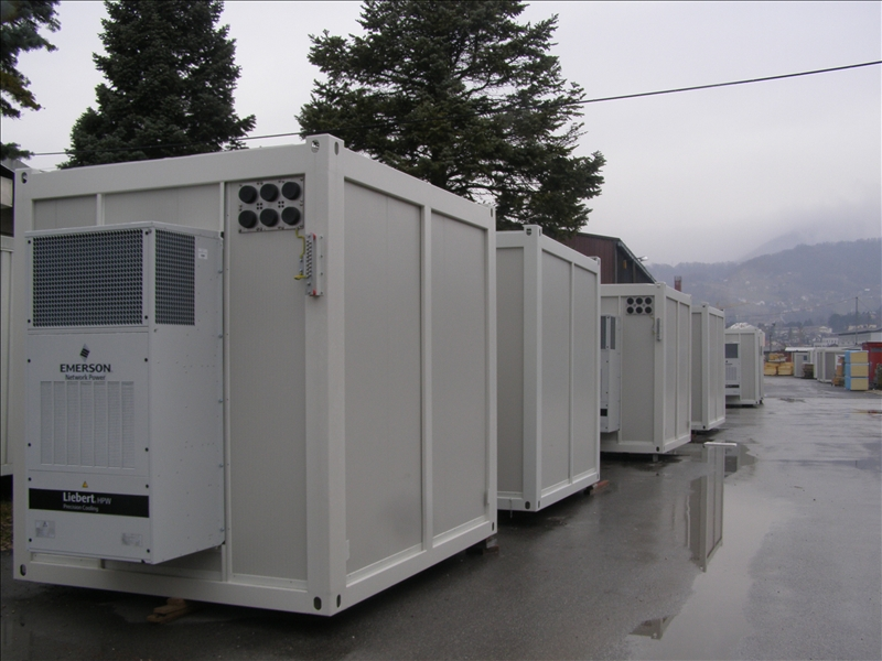 gsm-container-resized.jpg