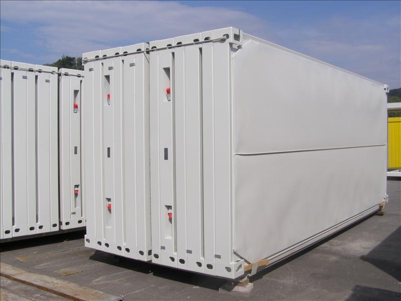 kontejneri-u-paketu-resized.jpg