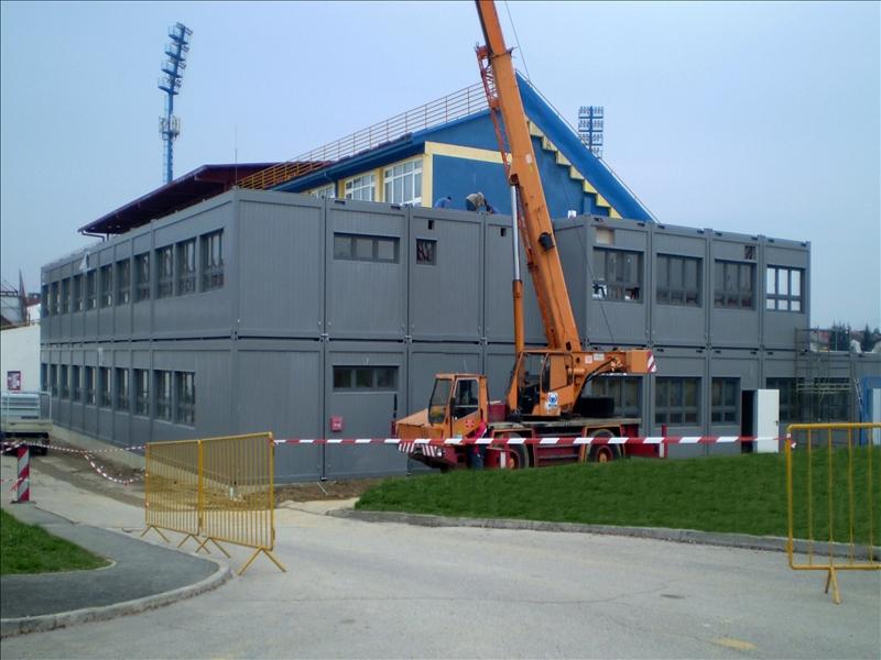 modular-building-faculty-ba-krcelic-zapresic-9-resized.jpg