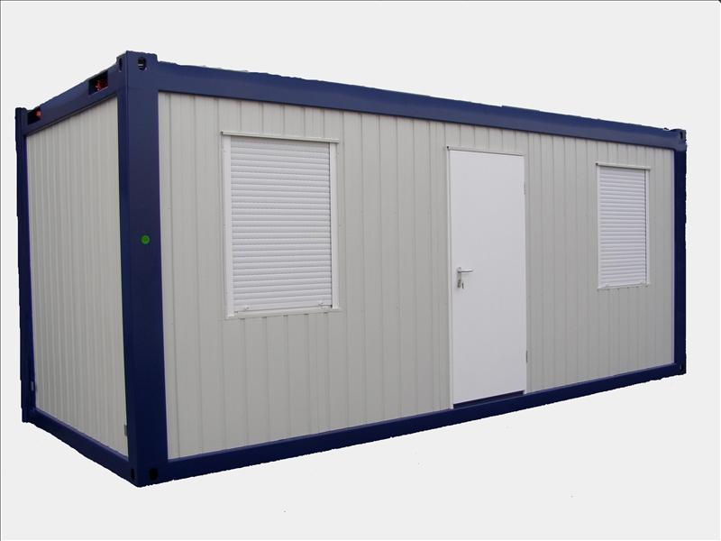 stambeni-kontejner-resized.jpg