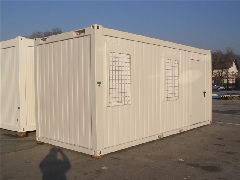 uredski-kontejner-sa-protuprovalnom-zastitom-na-prozoru-1-resized.jpg