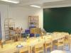 Modularni objekt dječji vrtić - Freising, Njemačka