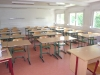 Modularni objekti, škola, Nürnberg, Njemačka
