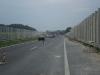 Zidovi za zaštitu od buke