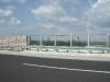 Zidovi za zaštitu od vjetra i buke