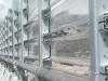 zidovi za zaštitu od vjetra