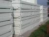 Rastavljivi kontejneri
