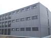 Modularna zgrada