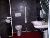 sanitarni_invalid-2resized.jpg